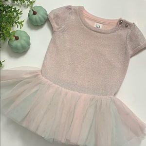 Baby Gap Dress for Girl